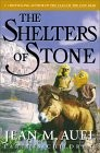 The Shelters of Stone - Crown Publishers